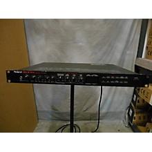 Roland GS-6 Multi Effects Processor