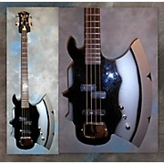Cort GS AXE 2 Electric Bass Guitar