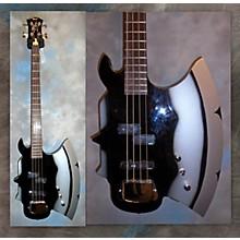 Cort GS AXE 2 Electric Bass Guitar