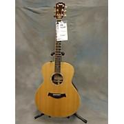 Taylor GS Custom Rosewood Acoustic Electric Guitar
