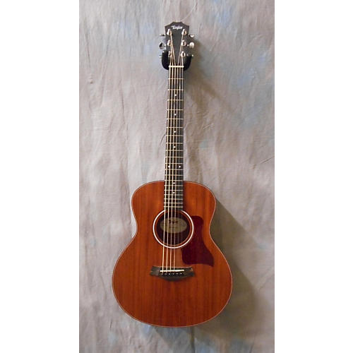 Taylor GS Mini 7/8 Scale Acoustic Guitar