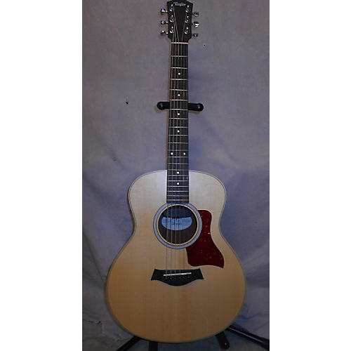 Taylor GS Mini 7/8 Scale Acoustic Guitar-thumbnail