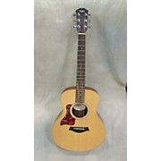 Taylor GS Mini 7/8 Scale Left Handed Acoustic Guitar