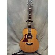 Taylor GS Mini 7/8 Scale Left Handed Acoustic Guitar