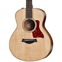 Taylor GS Mini Acoustic-Electric Guitar