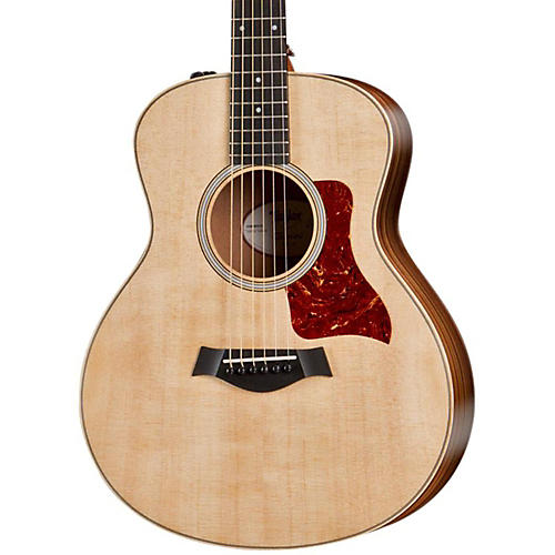 Taylor GS Mini Acoustic-Electric Guitar