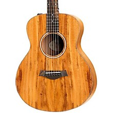 Taylor GS Mini Koa Acoustic-Electric Guitar