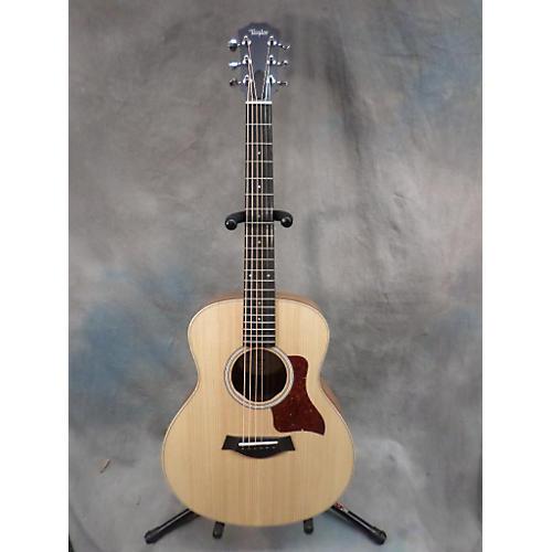Taylor GS Mini Koa Acoustic Guitar-thumbnail