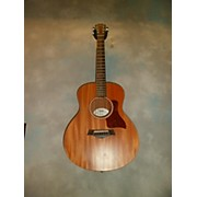 Taylor GS Mini Mahogany Acoustic Guitar