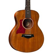 Taylor GS Mini Mahogany Left-Handed Acoustic Guitar