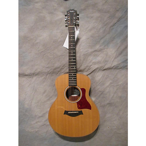 Taylor GS Mini Maple Acoustic Guitar