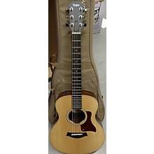 Taylor GS Mini-e Acoustic Electric Guitar
