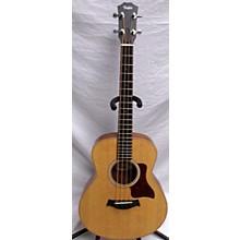 Taylor GS Mini-e Bass Acoustic Bass Guitar