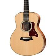 Taylor GS Mini-e Walnut/Spruce Acoustic-Electric Guitar