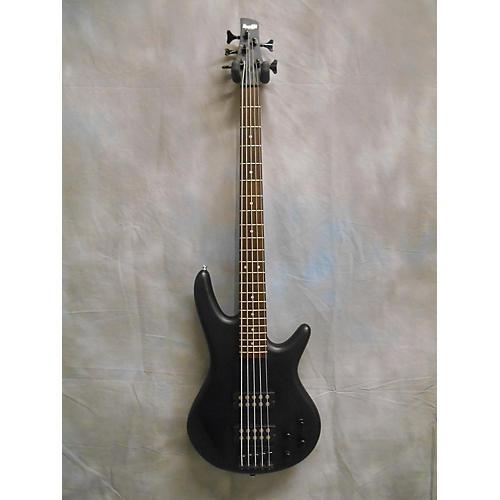 Ibanez GS09 Electric Bass Guitar-thumbnail