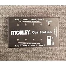 Morley GS1 Power Supply