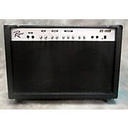 Rogue GS100R Guitar Combo Amp