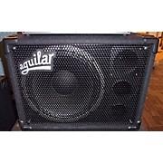 Aguilar GS112 1X12 Bass Cabinet