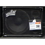 Aguilar GS112 Bass Cabinet