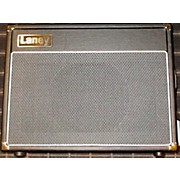 Laney GS112VE Guitar Cabinet