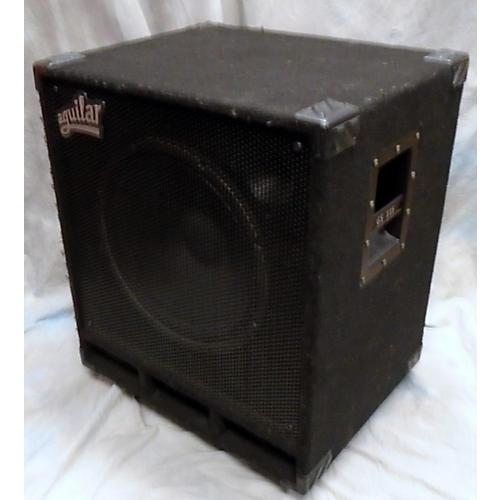 Aguilar GS115 Bass Cabinet-thumbnail