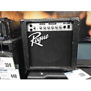Rogue GS20R Guitar Combo Amp