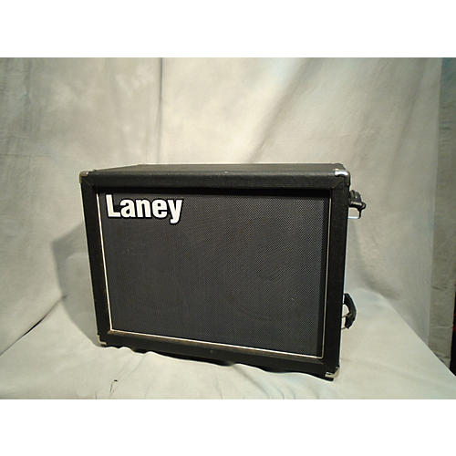 Laney GS212 PE Guitar Cabinet