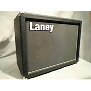 Laney GS212IE Guitar Cabinet