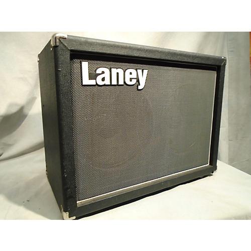 Laney GS212IE Guitar Cabinet