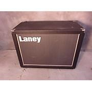 Laney GS212P Guitar Cabinet