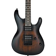 GS221 Electric Guitar