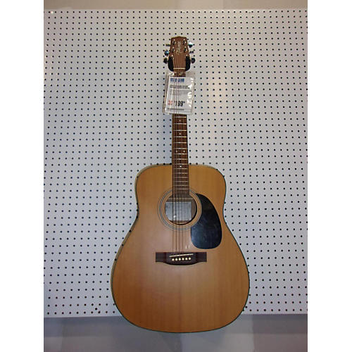 Takamine GS240SK Acoustic Guitar