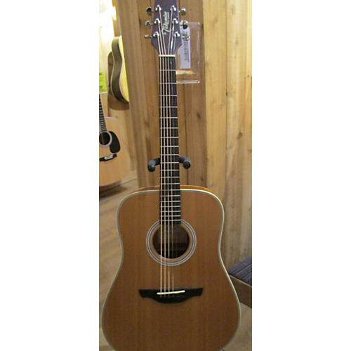Takamine GS330S Acoustic Guitar-thumbnail