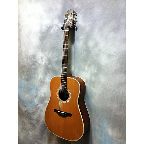 Takamine GS330S Acoustic Guitar-thumbnail
