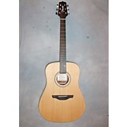Takamine GS330S Acoustic Guitar