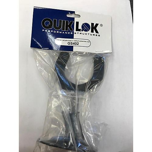 Quik-Lok GS402 Wall Hanger