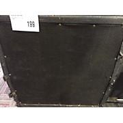 Laney GS412 Guitar Cabinet