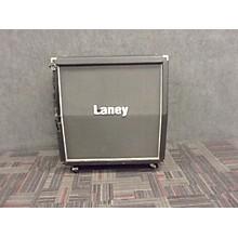 Laney GS412IA Guitar Cabinet