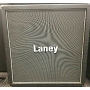 Laney GS412IS Guitar Cabinet