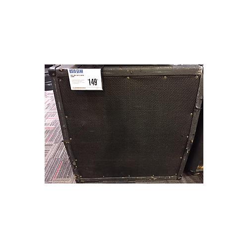 Laney GS412L Guitar Cabinet