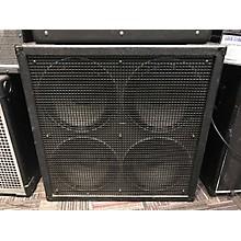 Laney GS412LS Guitar Cabinet