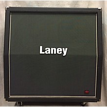 Laney GS412P Guitar Cabinet