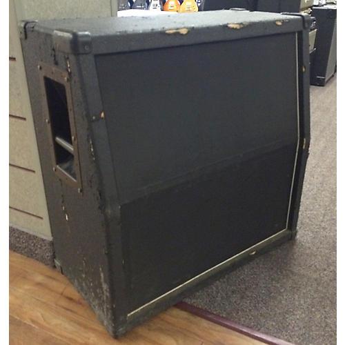 Laney GS412V Guitar Cabinet