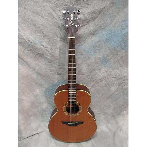 Takamine GS430S Acoustic Guitar