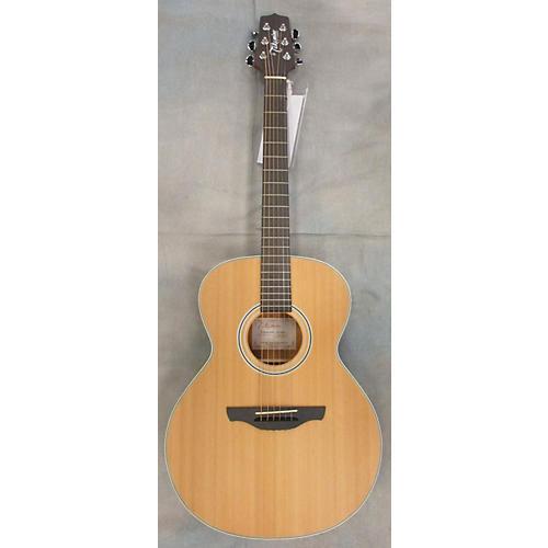 Takamine GS430S Acoustic Guitar-thumbnail