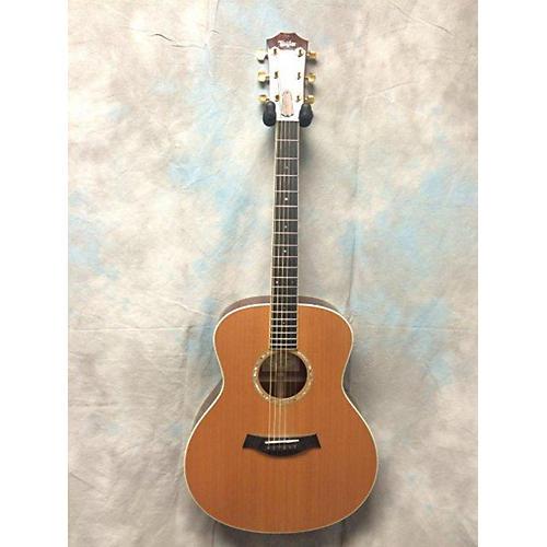 Taylor GS5 Acoustic Guitar