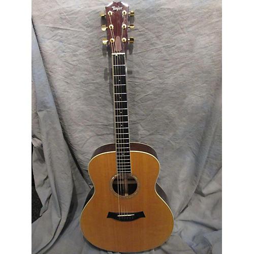 Taylor GS5 Acoustic Guitar-thumbnail