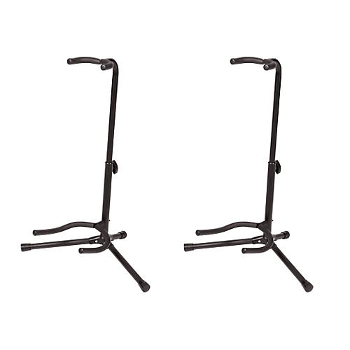FretRest by Proline GS5 Guitar Stand 2-Pack