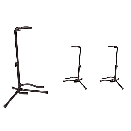 Gear One GS5 Guitar Stand 3-Pack-thumbnail