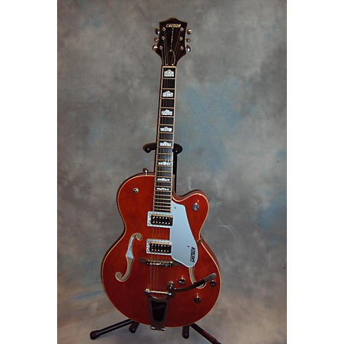 Gretsch Guitars GS5420T Electromatic Hollow Body Electric Guitar-thumbnail